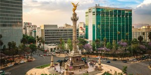 November-2015-Reviews-City-Guide-Mexico-1